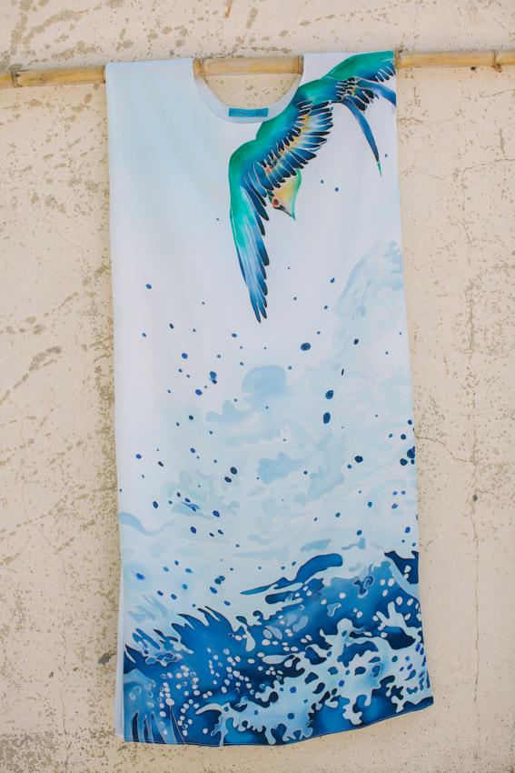 genoveva hita- creadora textil - kaftan - agua (2)
