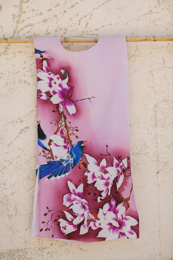 genoveva hita- creadora textil - kaftan - aire (4)