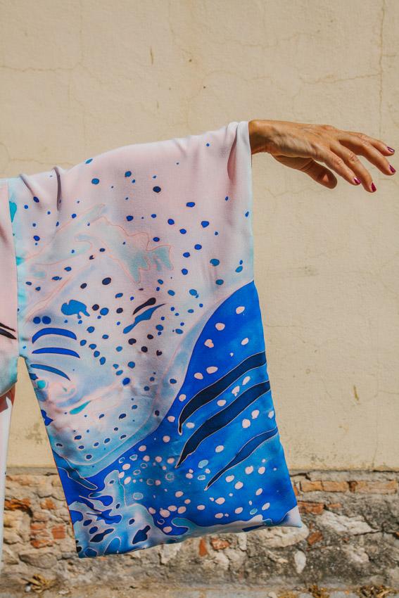 genoveva hita- creadora textil - silk kimono - agua (3)