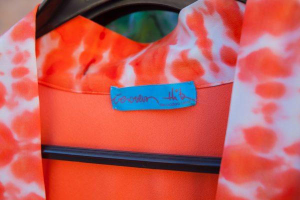 genoveva hita- creadora textil - silk kimono - agua (9)