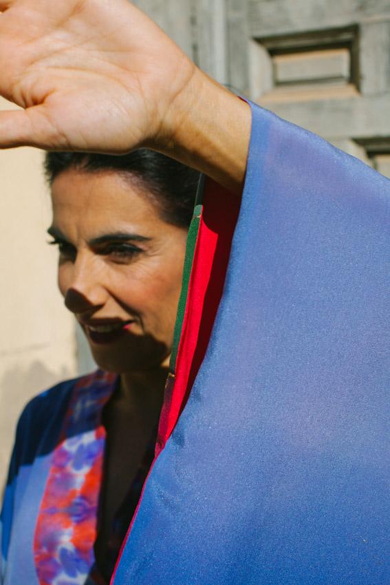 genoveva hita- creadora textil - silk kimono - fuego (1)
