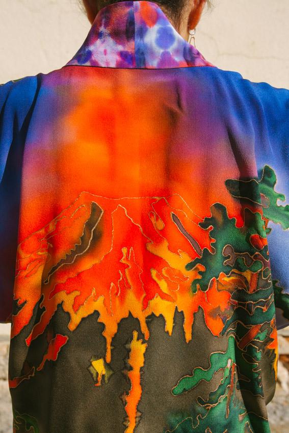 genoveva hita- creadora textil - silk kimono - fuego (4)