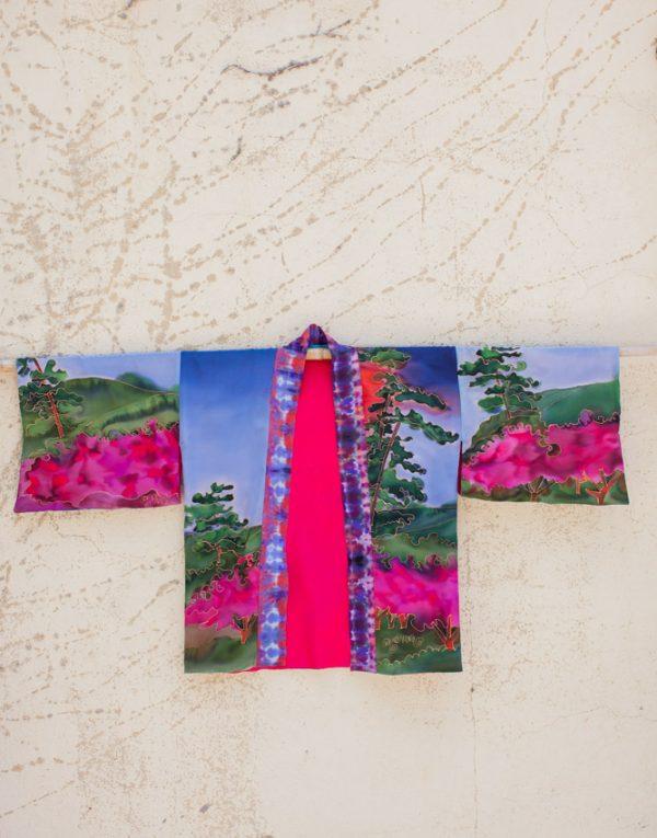 genoveva hita- creadora textil - silk kimono - fuego (8)