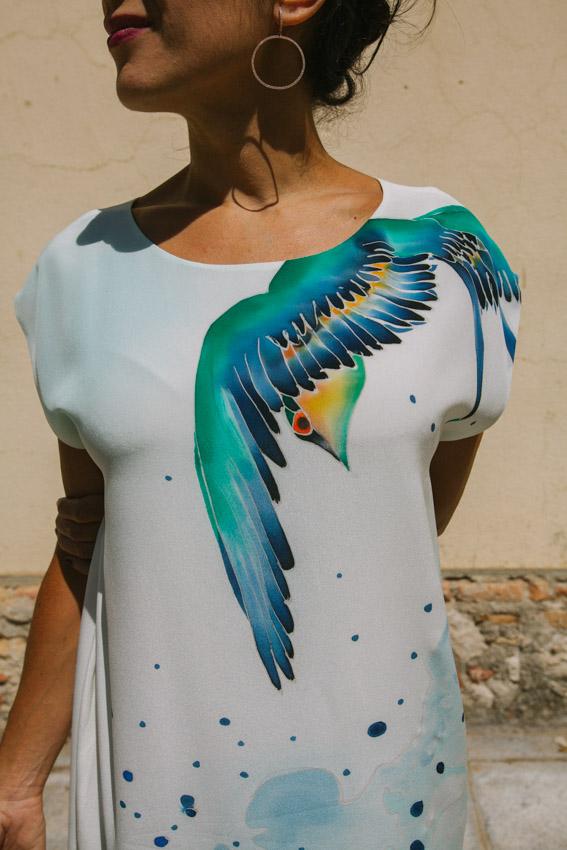 genoveva hita- creadora textil - kaftan - agua (1)