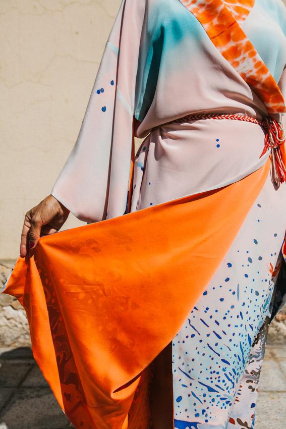 genoveva hita- creadora textil - silk kimono - agua (5)