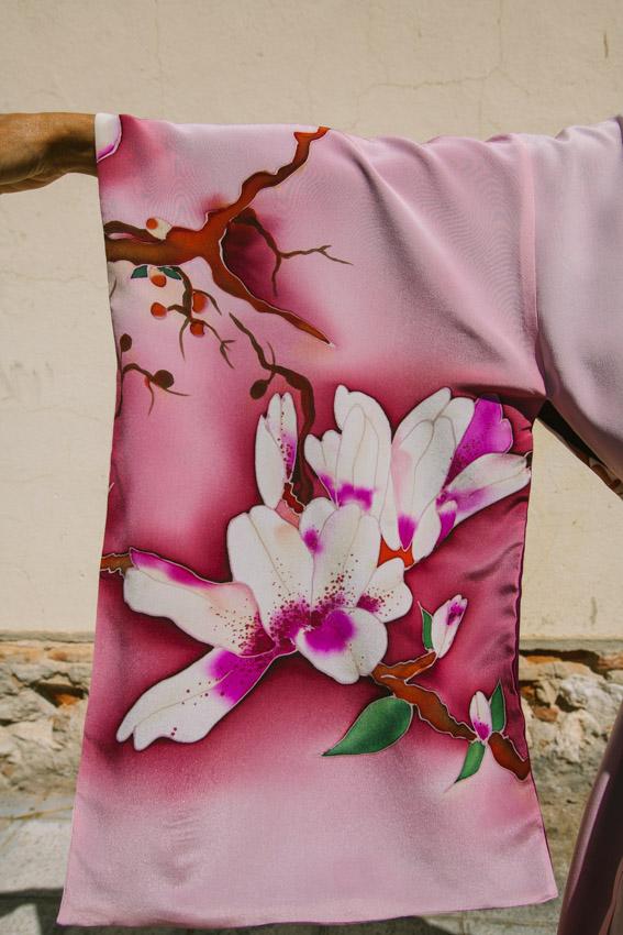 genoveva hita- creadora textil - silk kimono - aire (2)