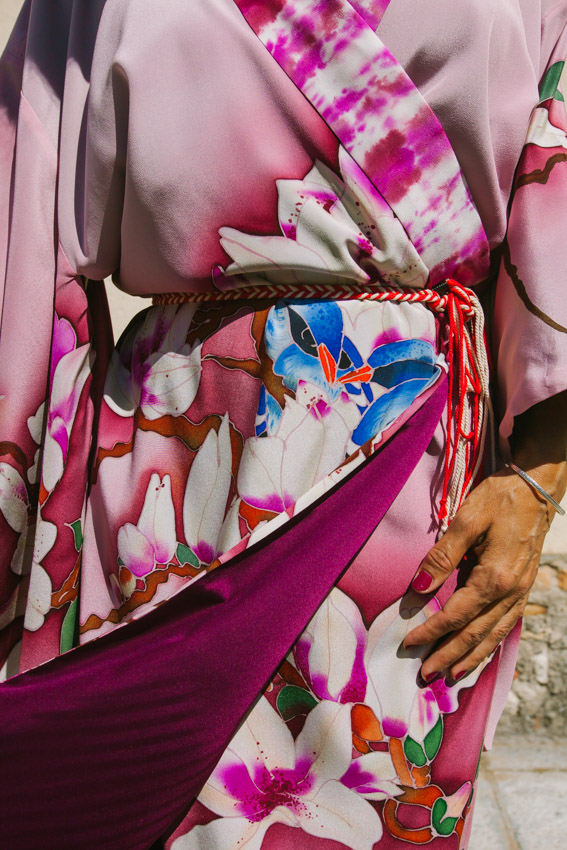 genoveva hita- creadora textil - silk kimono - aire (3)