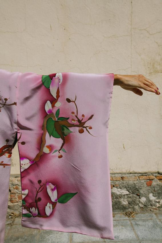 genoveva hita- creadora textil - silk kimono - aire (5)