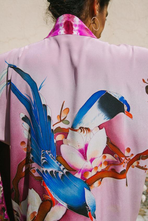 genoveva hita- creadora textil - silk kimono - aire (6)