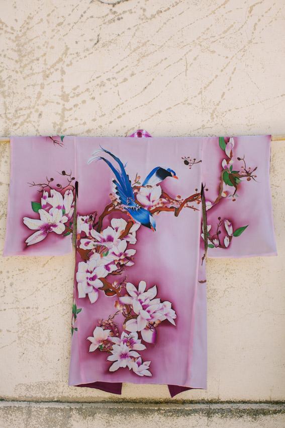 genoveva hita- creadora textil - silk kimono - aire (8)