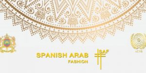 Spanish Arab Fashion 2019