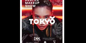 Tokio Beauty Day